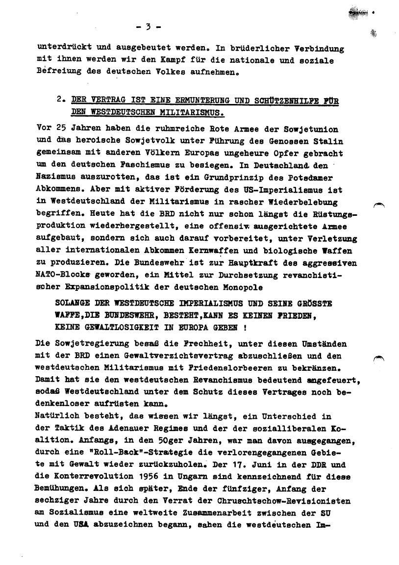 Hamburg_KSBML_1970_Moskauer_Vertrag_04