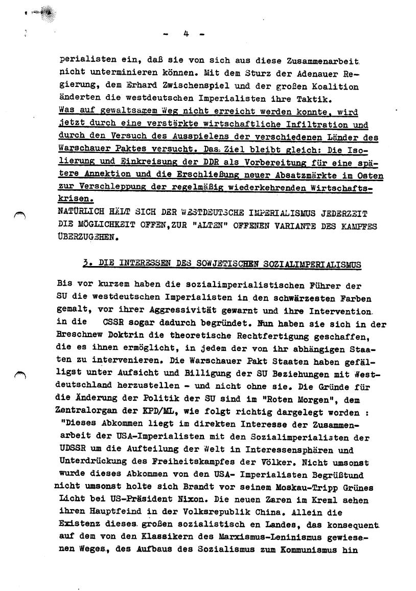 Hamburg_KSBML_1970_Moskauer_Vertrag_05