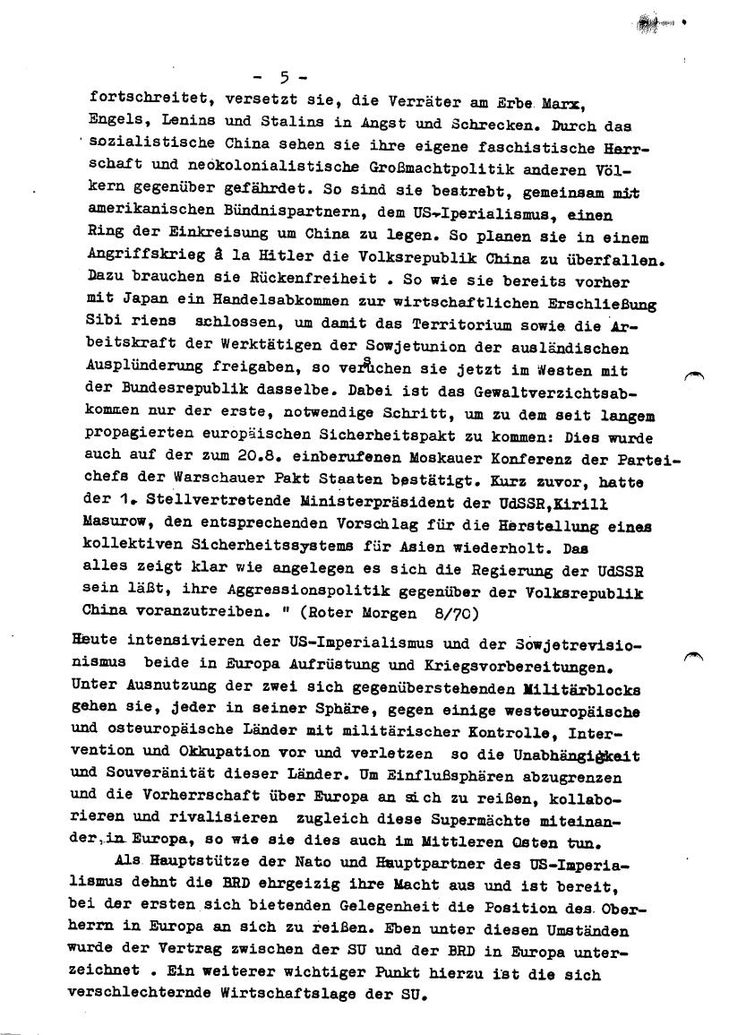 Hamburg_KSBML_1970_Moskauer_Vertrag_06