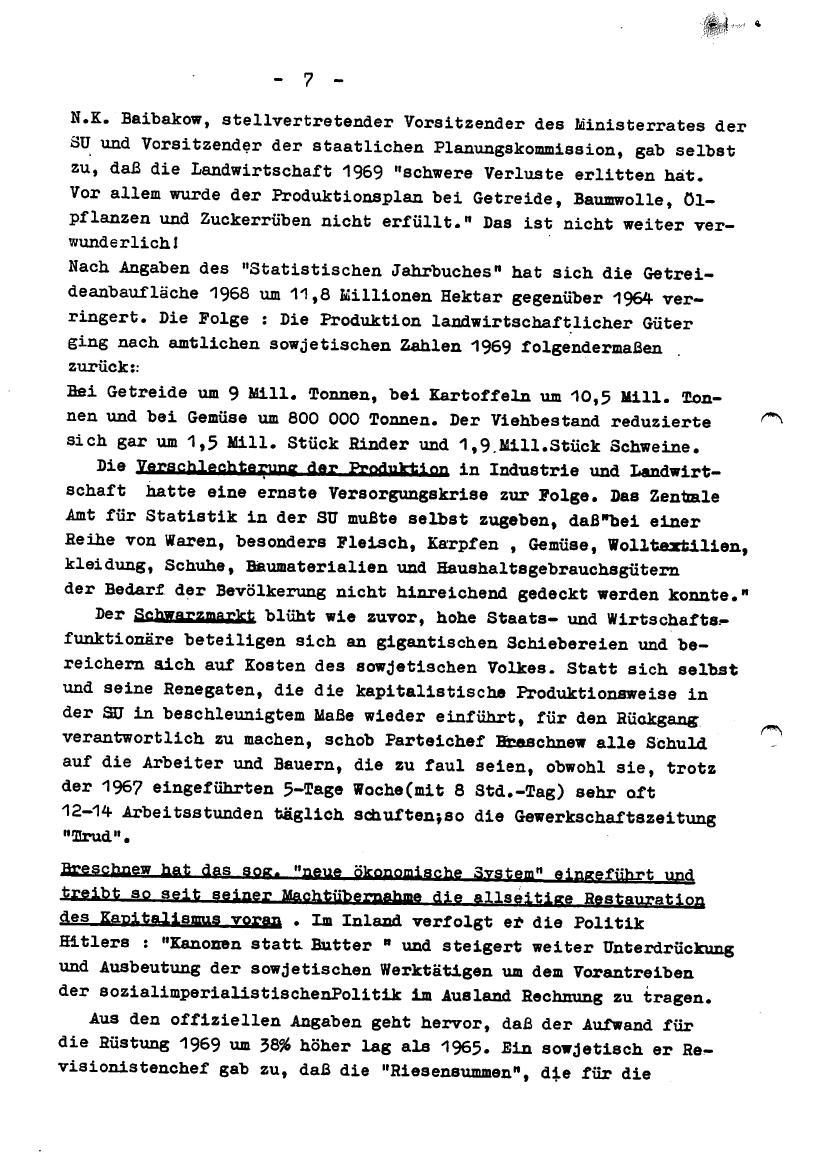Hamburg_KSBML_1970_Moskauer_Vertrag_08