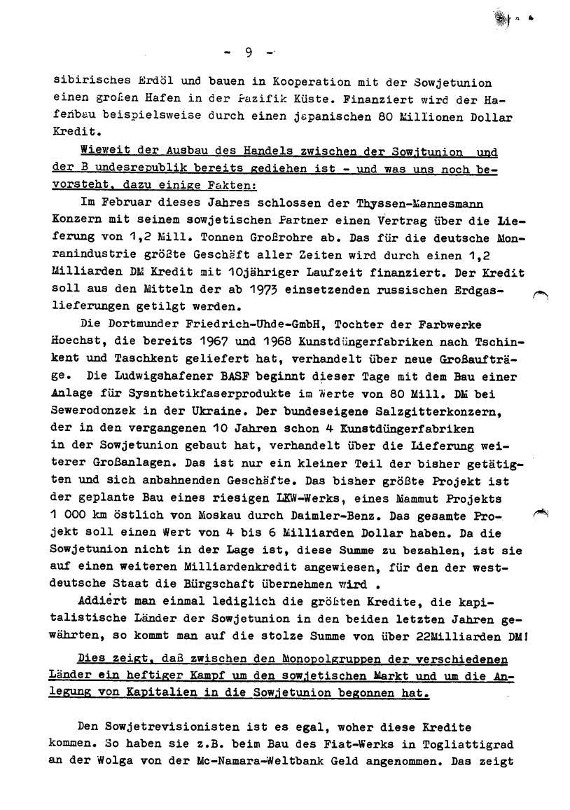 Hamburg_KSBML_1970_Moskauer_Vertrag_10