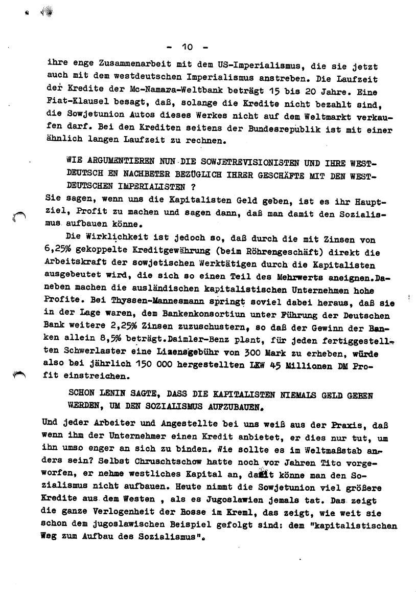 Hamburg_KSBML_1970_Moskauer_Vertrag_11