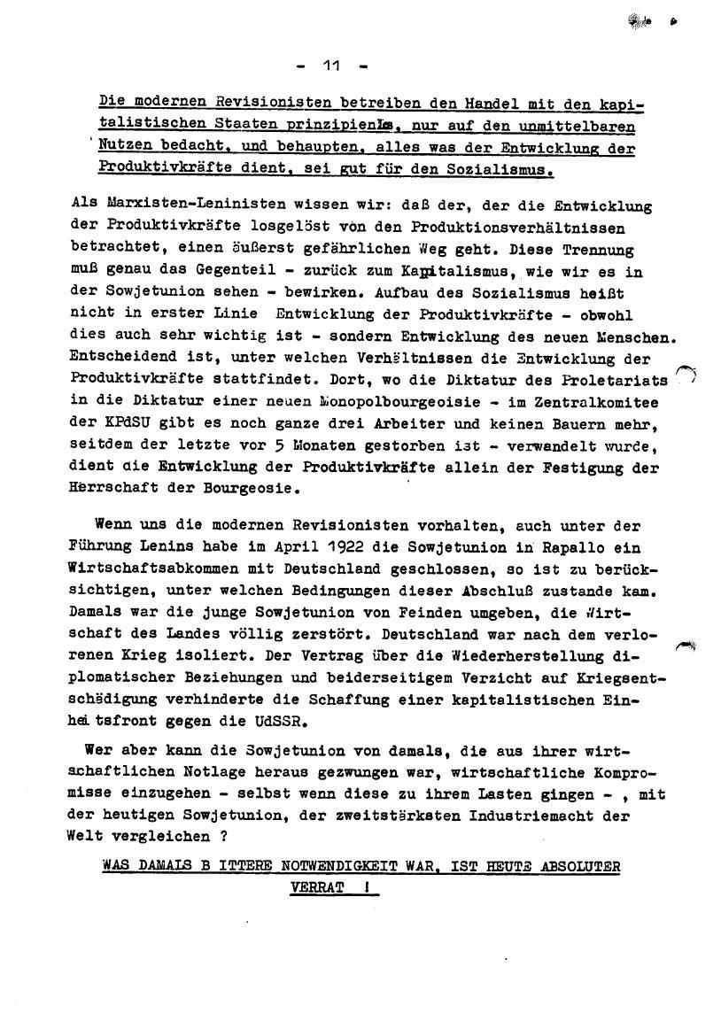 Hamburg_KSBML_1970_Moskauer_Vertrag_12