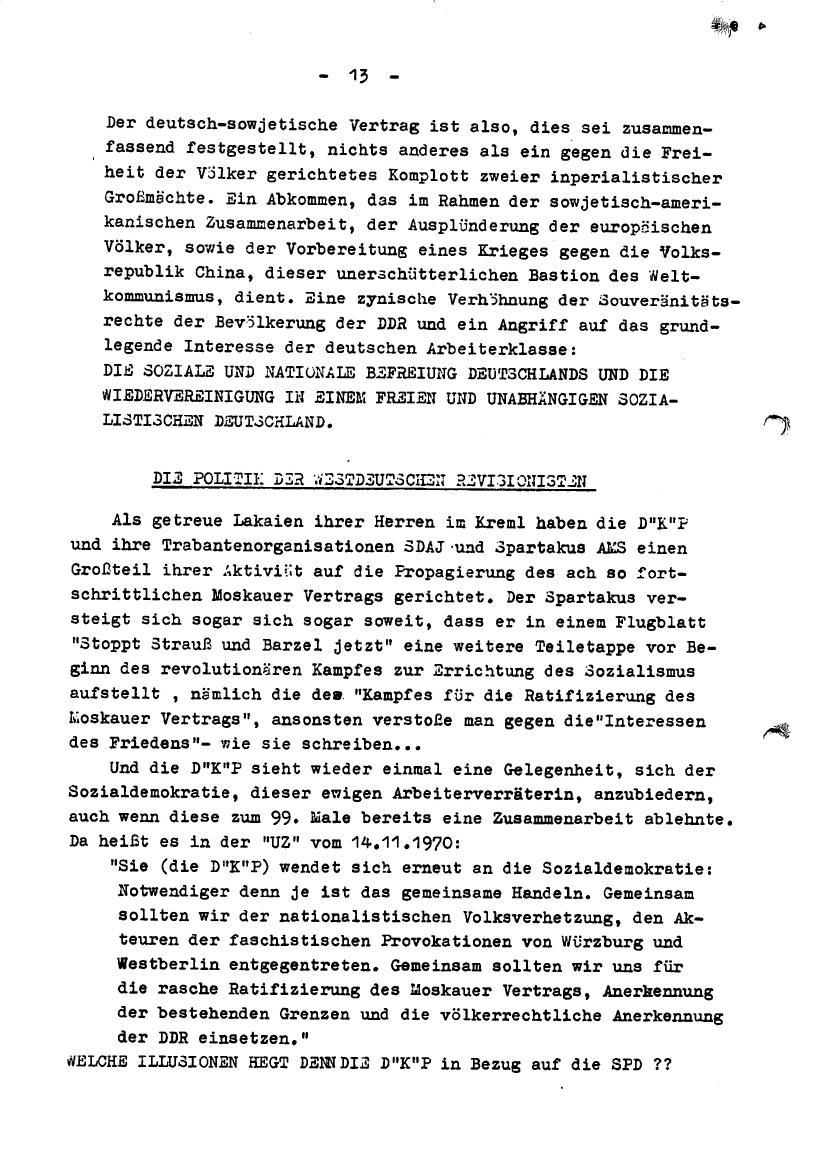 Hamburg_KSBML_1970_Moskauer_Vertrag_14
