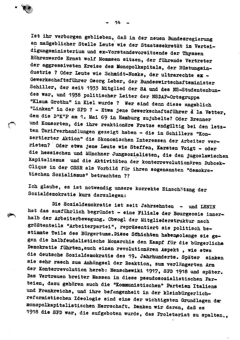 Hamburg_KSBML_1970_Moskauer_Vertrag_15