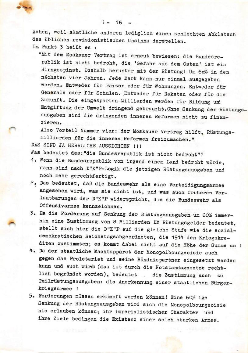 Hamburg_KSBML_1970_Moskauer_Vertrag_17