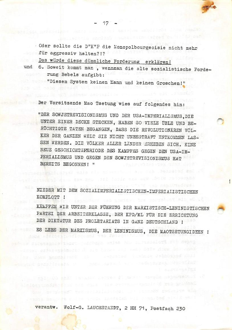 Hamburg_KSBML_1970_Moskauer_Vertrag_18