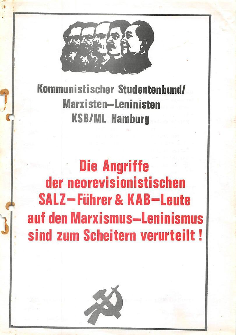 Hamburg_KSBML_064