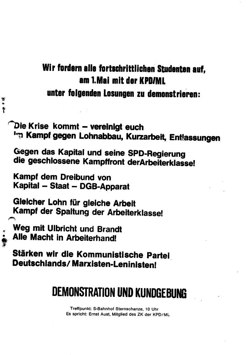 Hamburg_KSBML_082