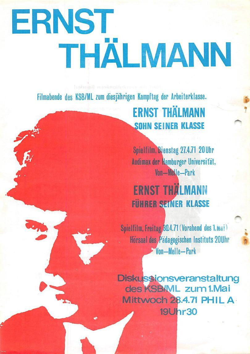 Hamburg_KSBML_085