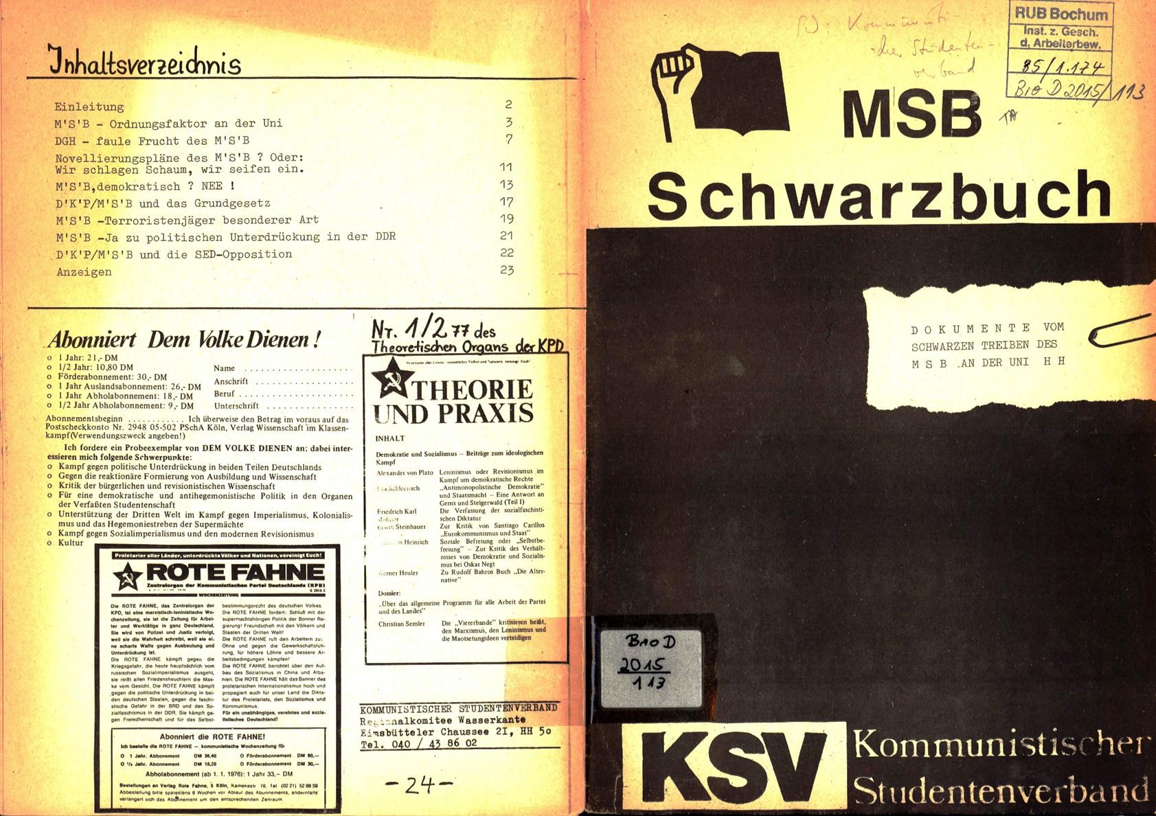 Hamburg_KSV_1978_MSB_Schwarzbuch_01