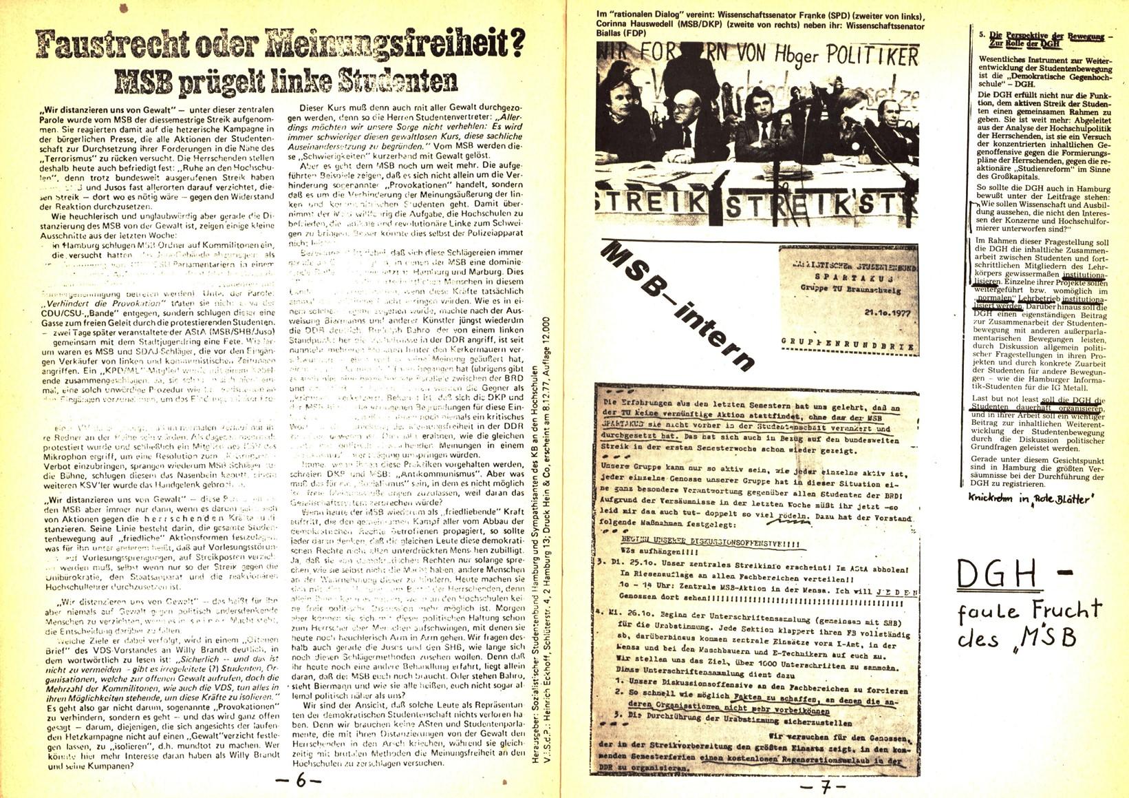 Hamburg_KSV_1978_MSB_Schwarzbuch_04