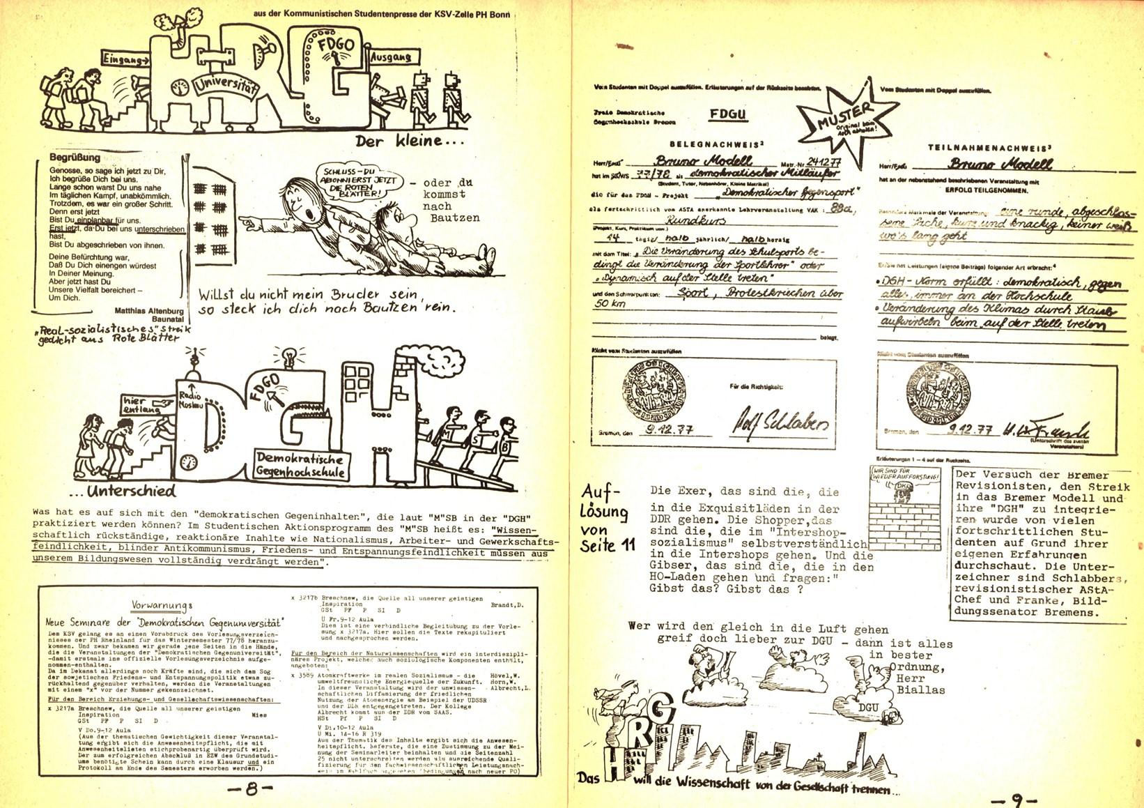 Hamburg_KSV_1978_MSB_Schwarzbuch_05