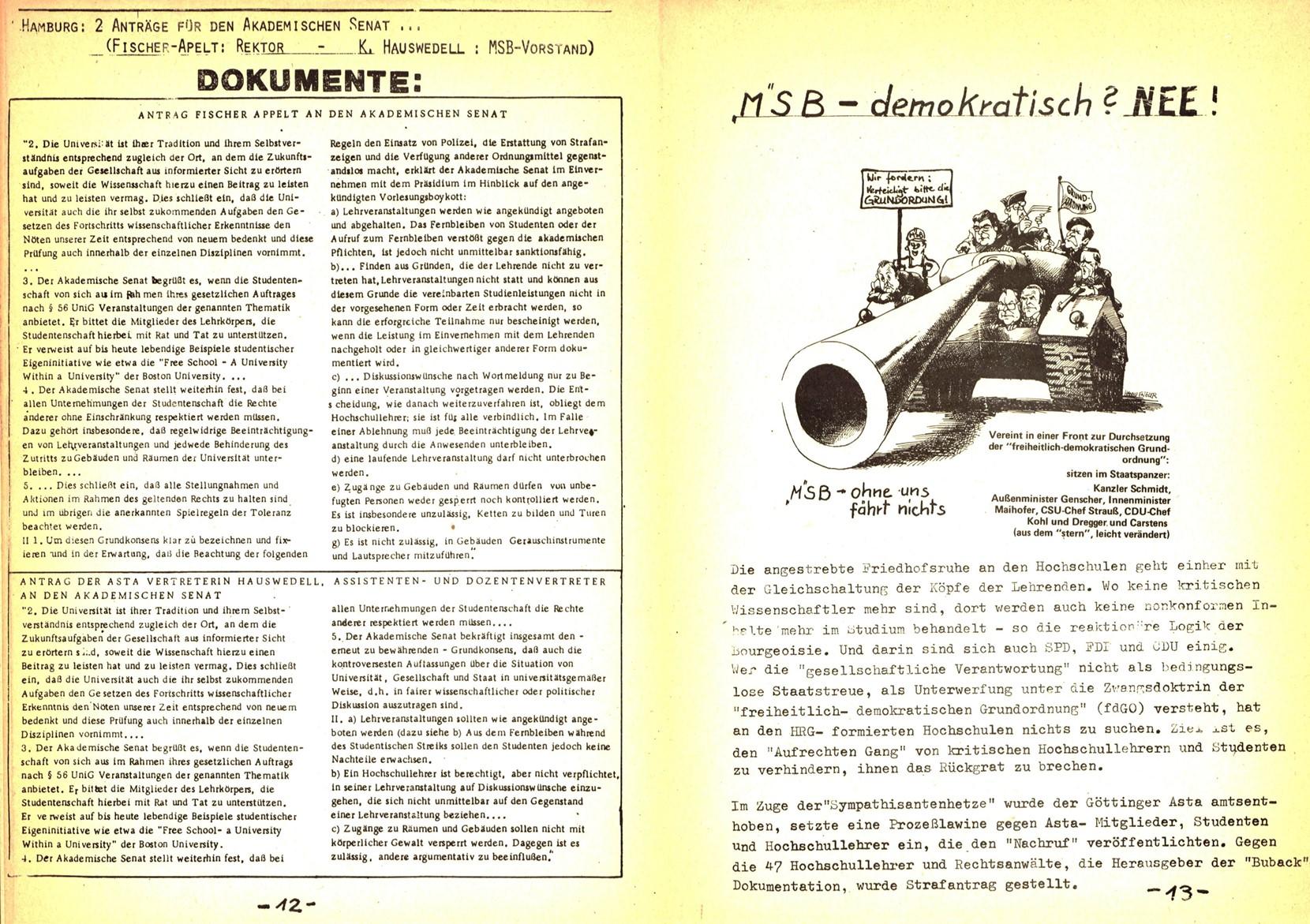 Hamburg_KSV_1978_MSB_Schwarzbuch_07