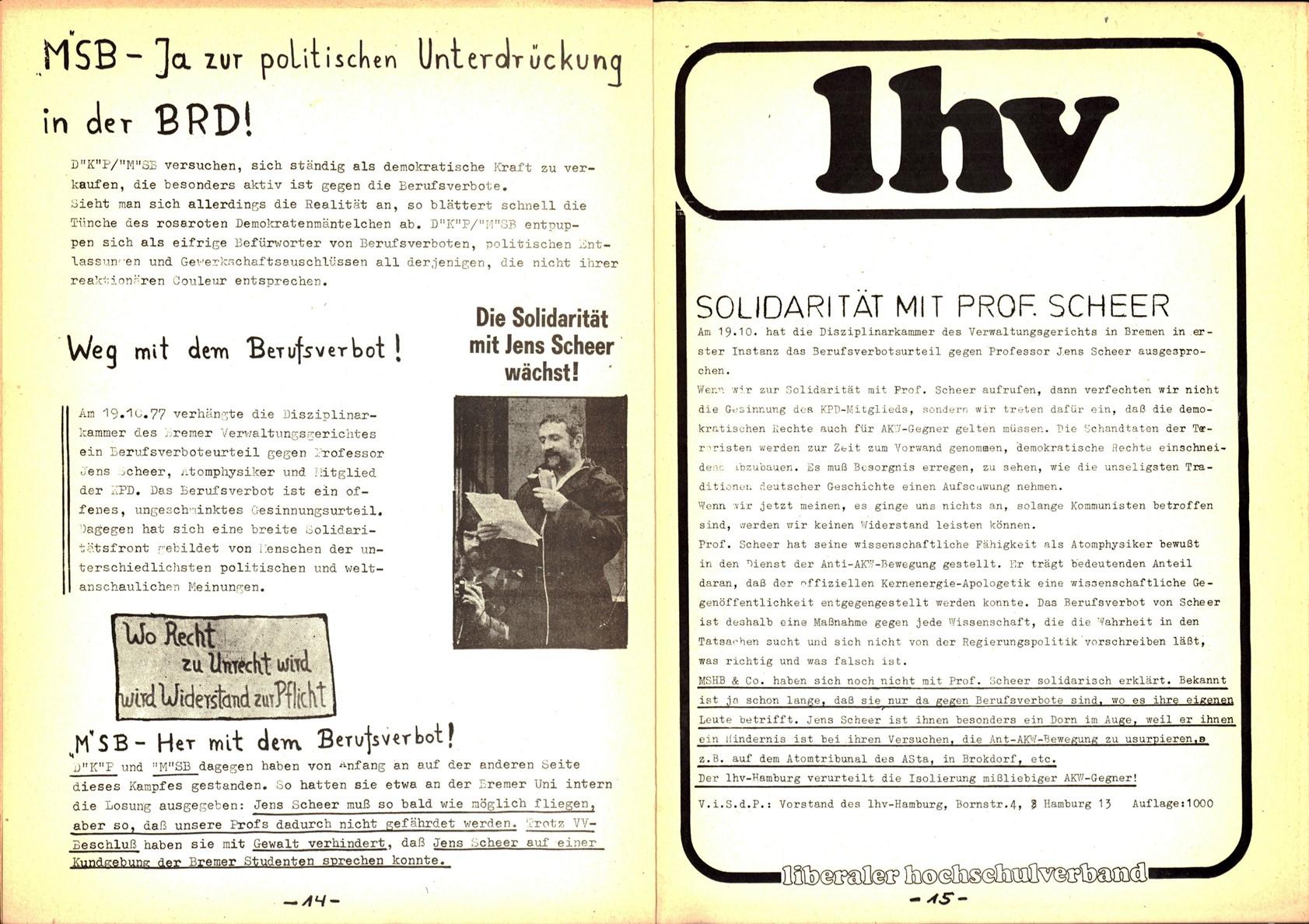 Hamburg_KSV_1978_MSB_Schwarzbuch_08