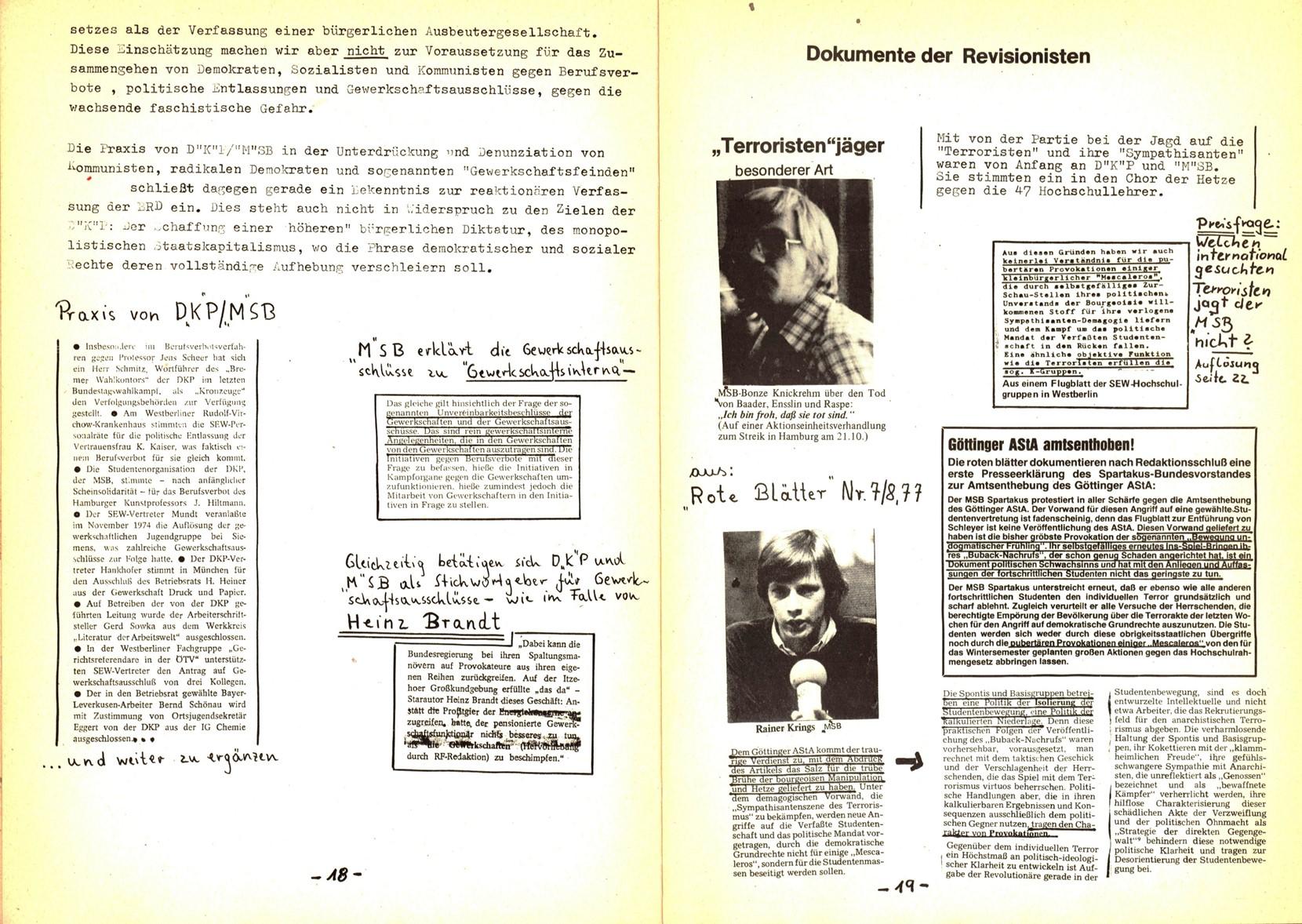Hamburg_KSV_1978_MSB_Schwarzbuch_10