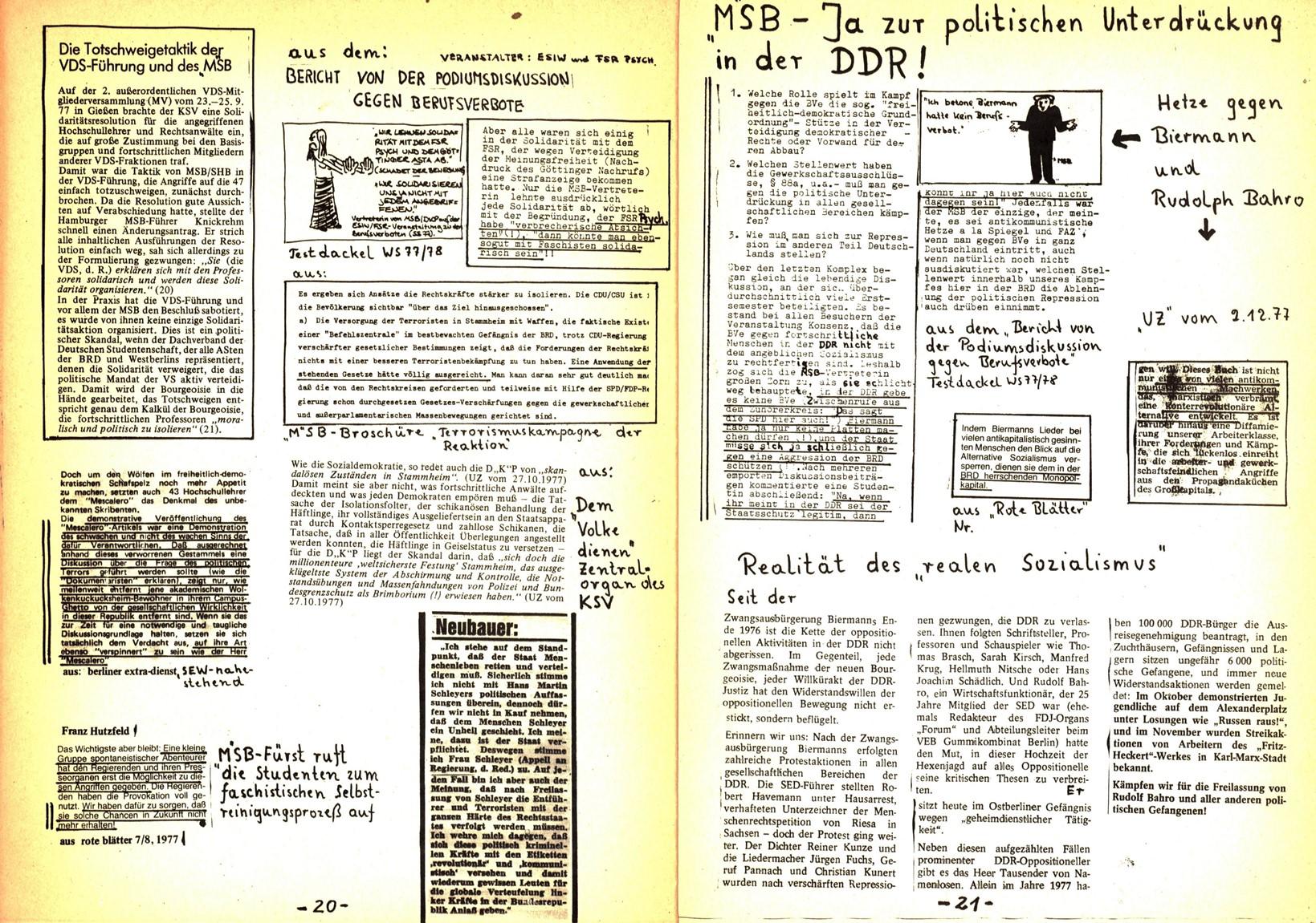 Hamburg_KSV_1978_MSB_Schwarzbuch_11