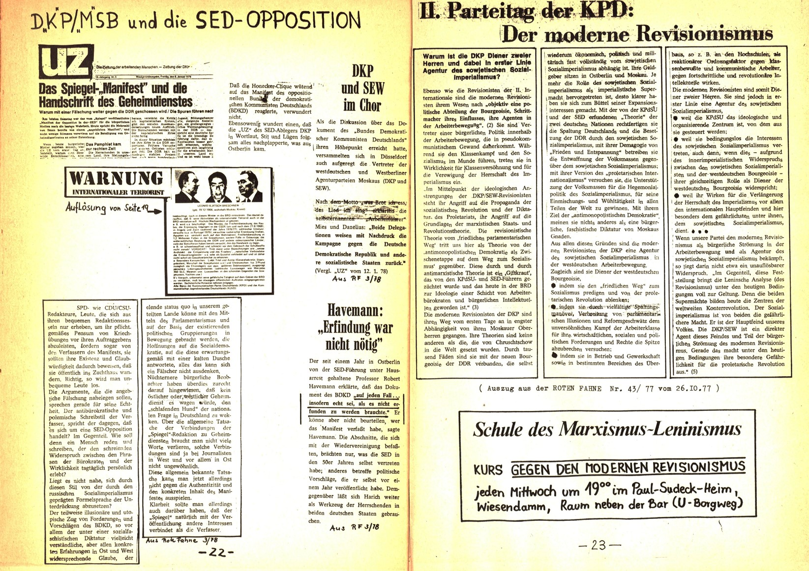 Hamburg_KSV_1978_MSB_Schwarzbuch_12
