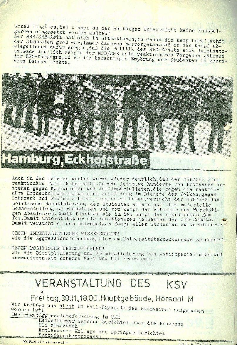 Hamburg_KSV_163