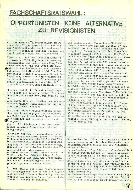 Hamburg_KSV_318