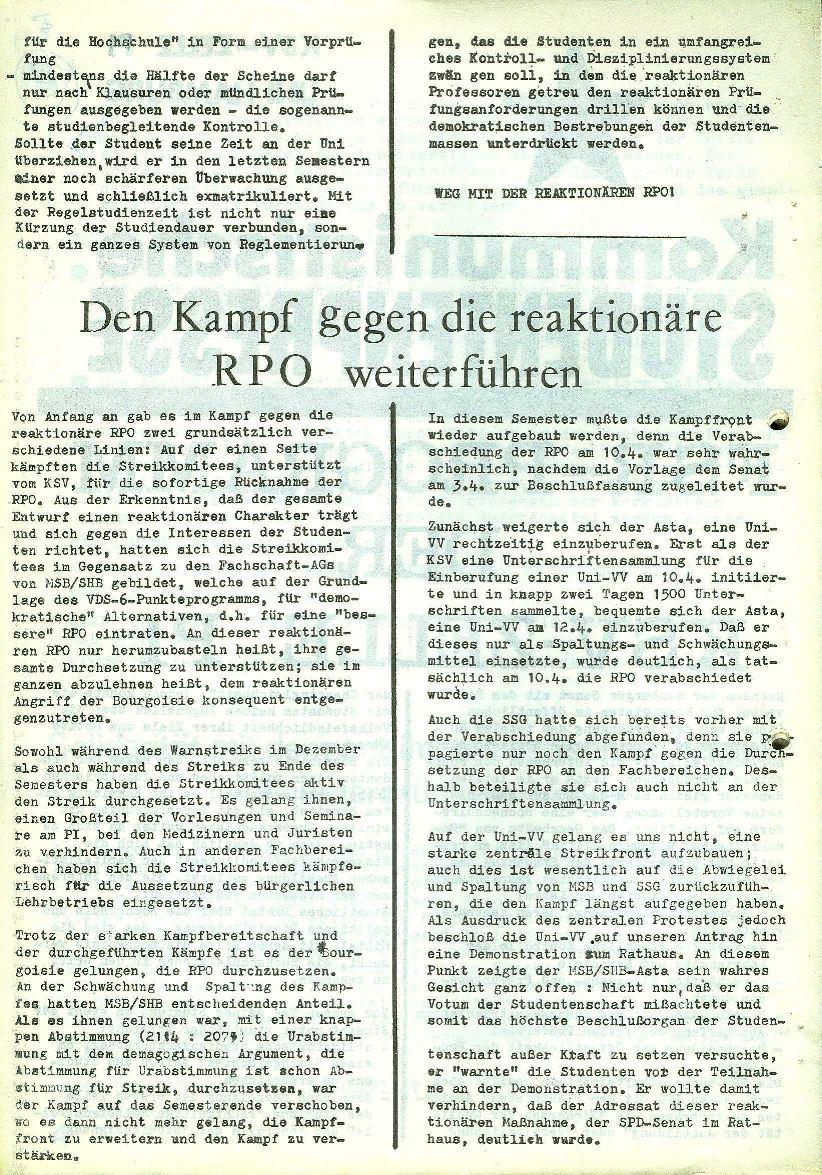 Hamburg_KSV_329