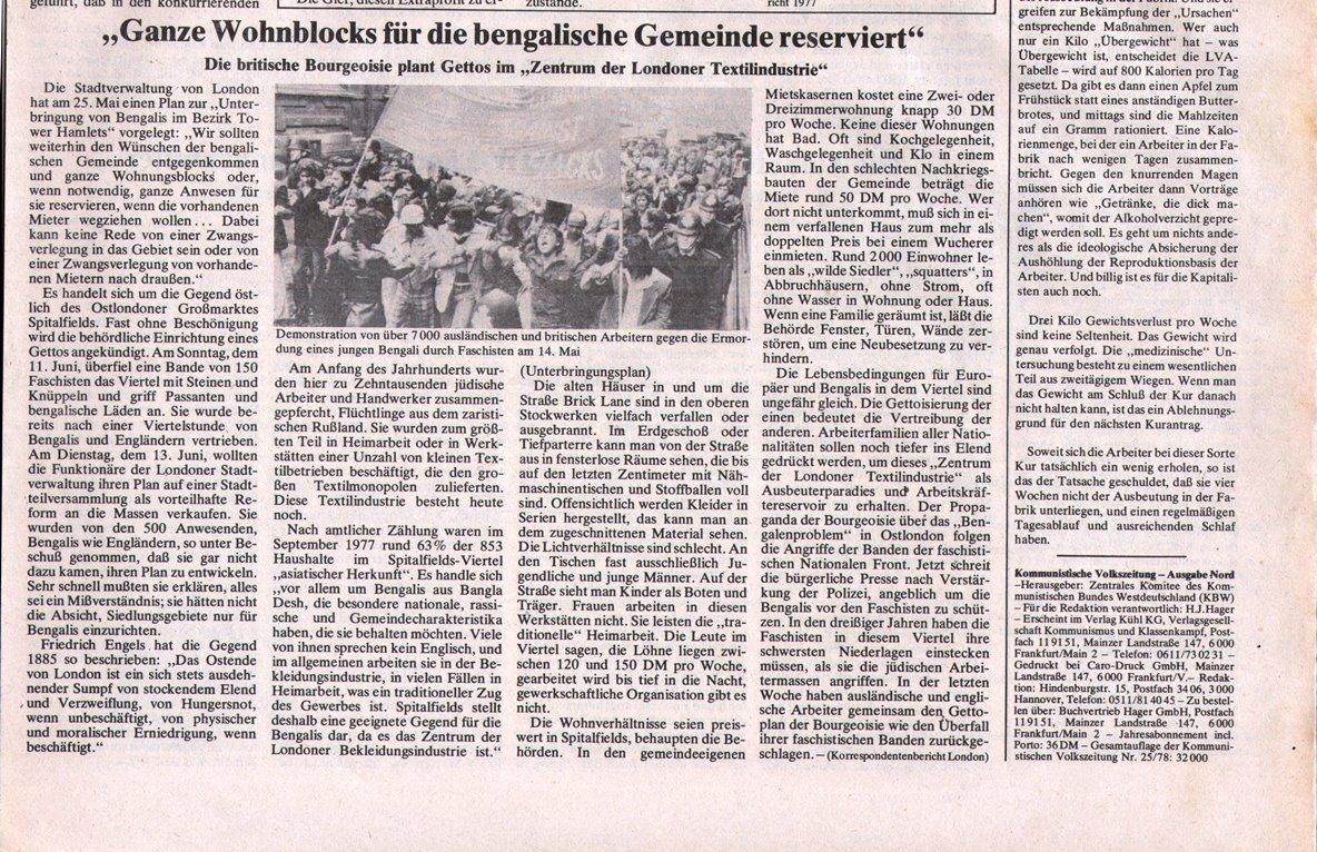 Hamburg_KVZ_1978_25_04