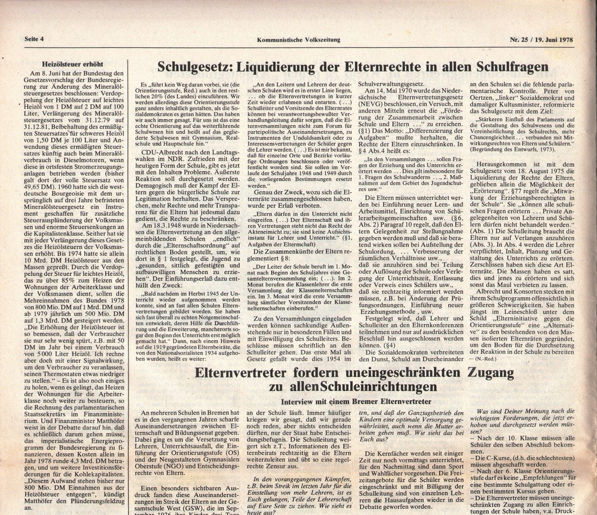 Hamburg_KVZ_1978_25_07