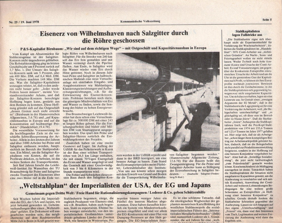 Hamburg_KVZ_1978_25_09