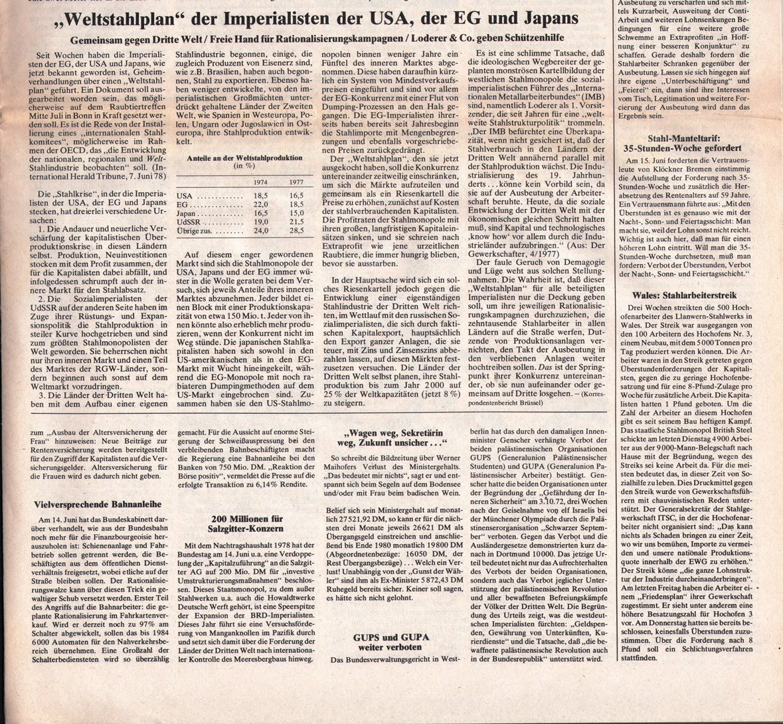 Hamburg_KVZ_1978_25_10