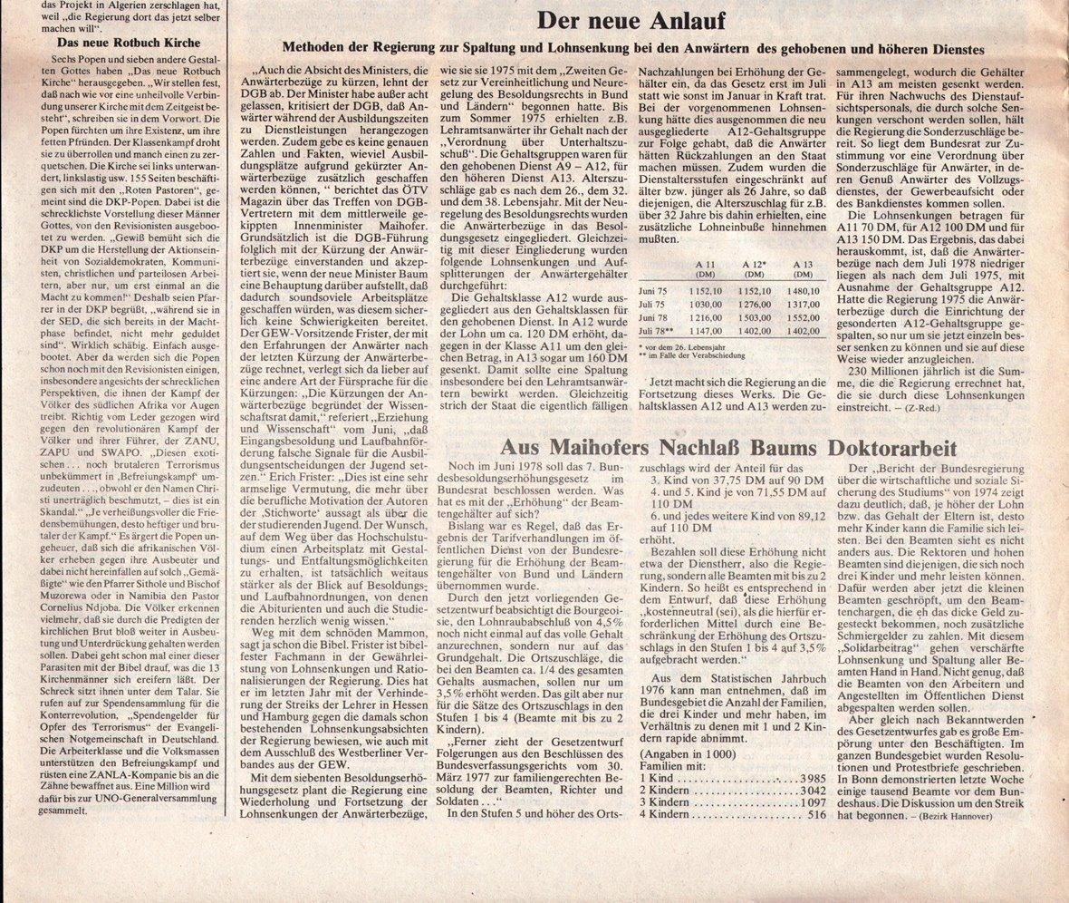 Hamburg_KVZ_1978_25_12