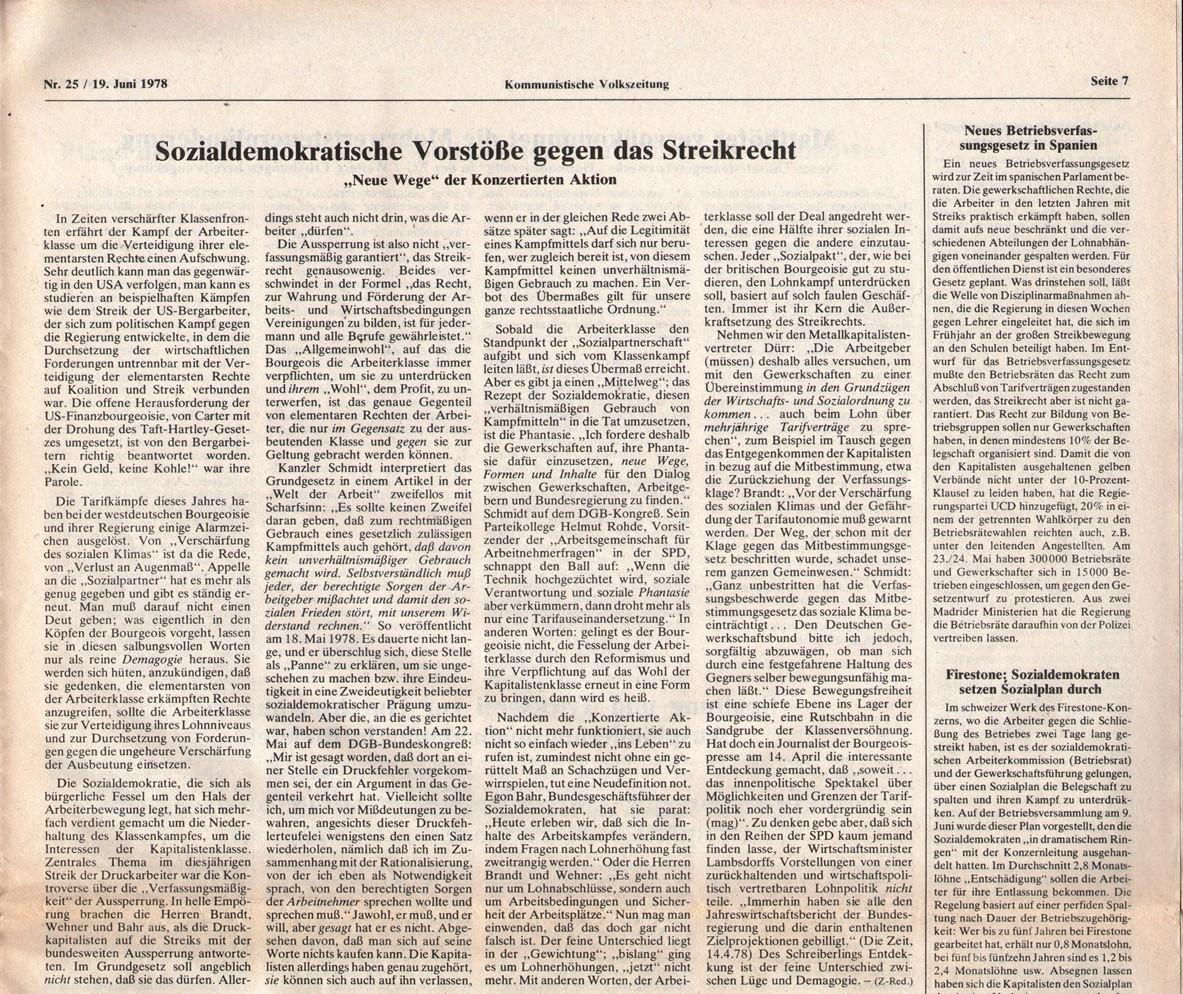 Hamburg_KVZ_1978_25_13