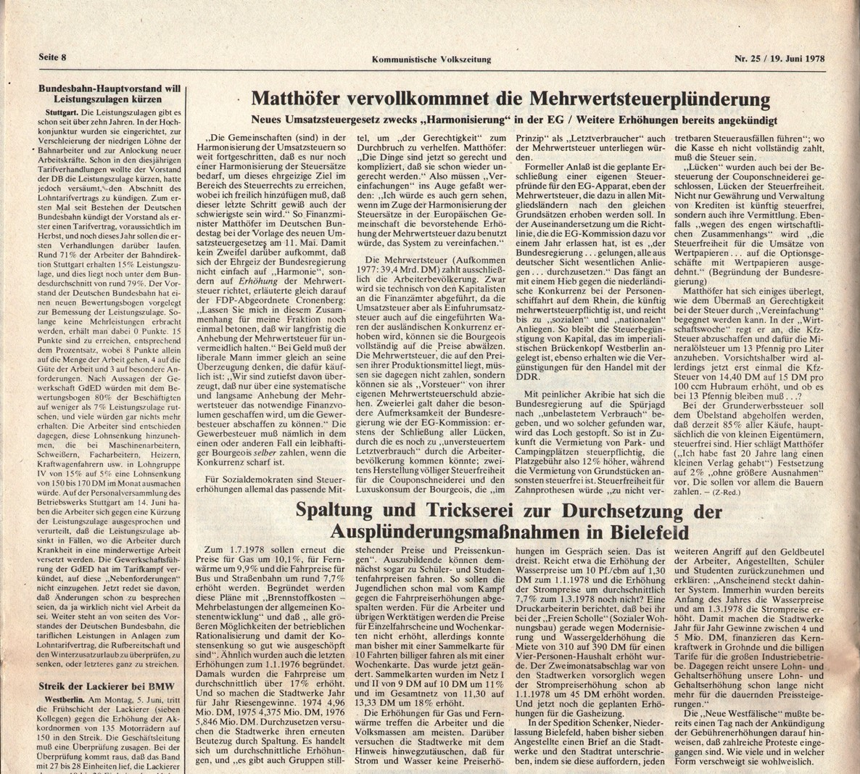 Hamburg_KVZ_1978_25_15