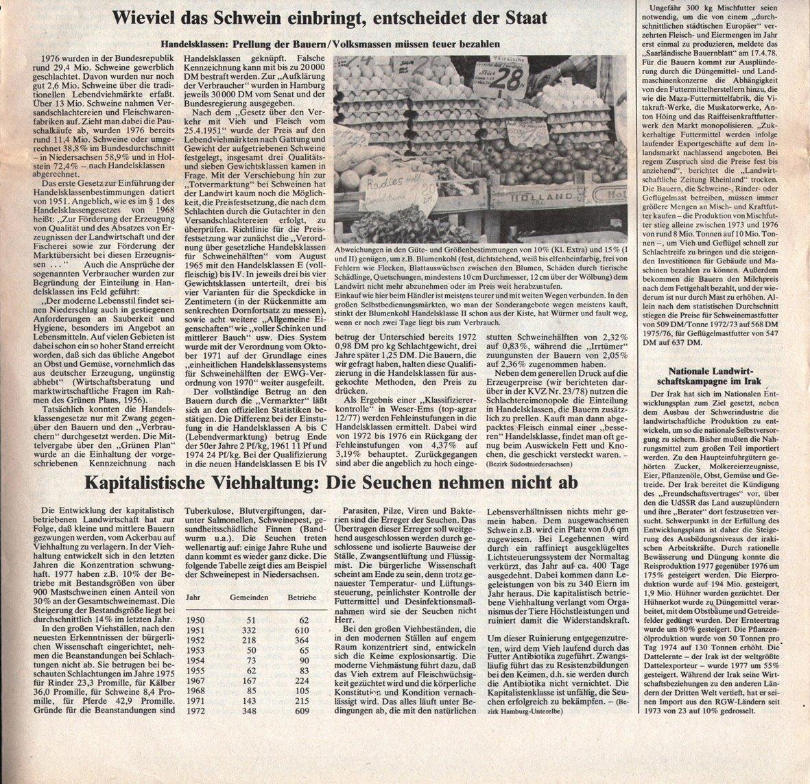 Hamburg_KVZ_1978_25_18