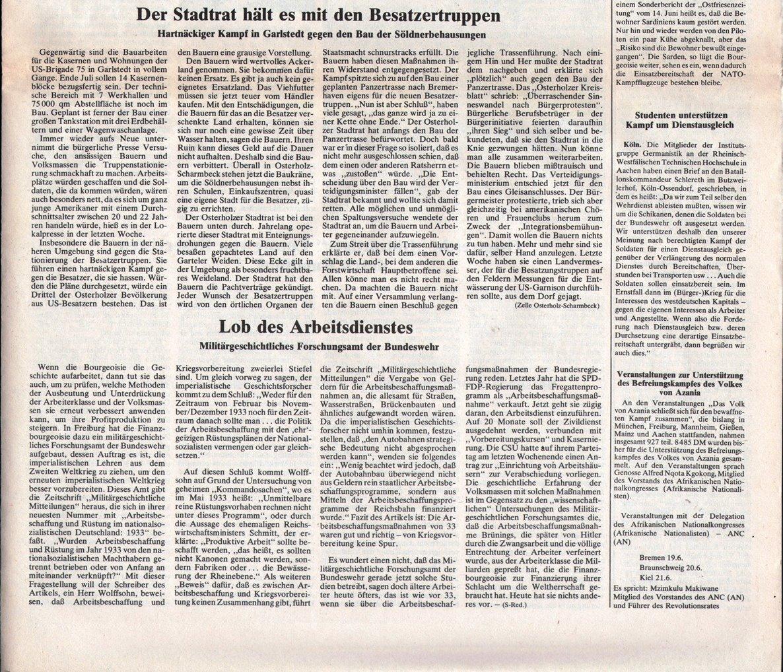 Hamburg_KVZ_1978_25_22