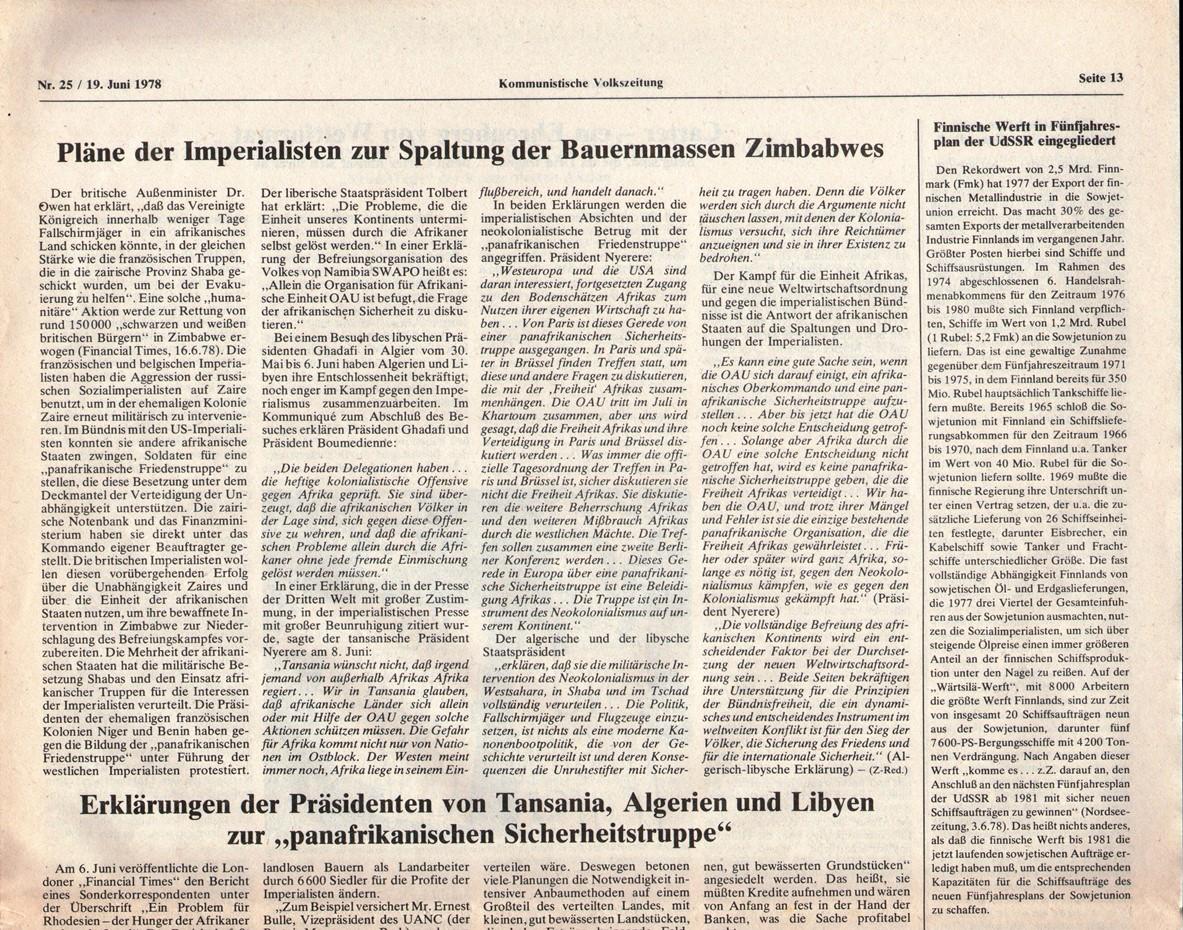 Hamburg_KVZ_1978_25_25