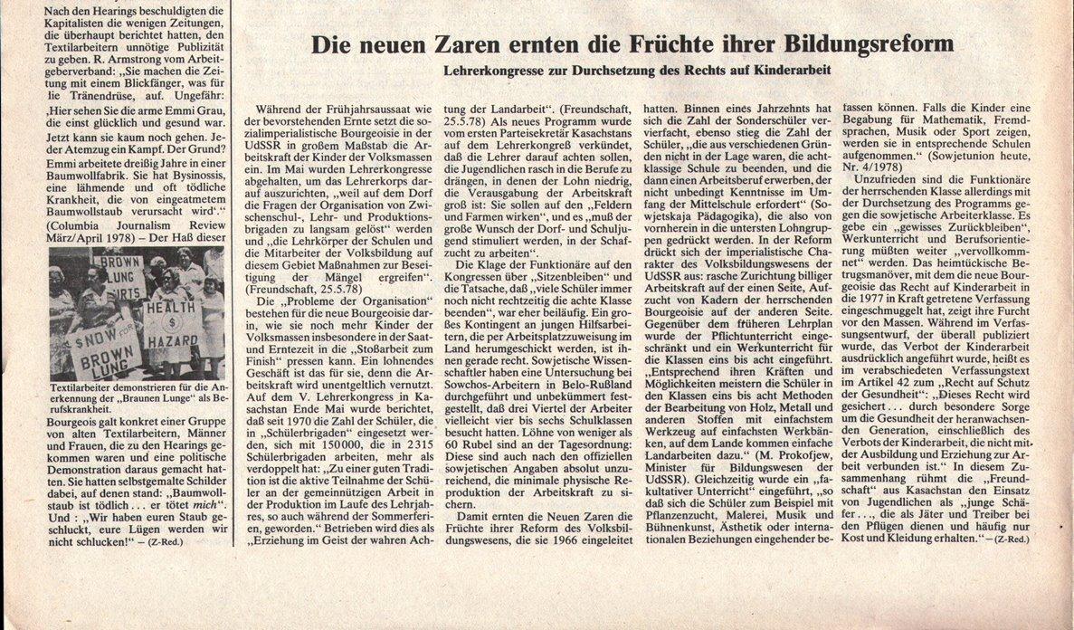 Hamburg_KVZ_1978_25_28