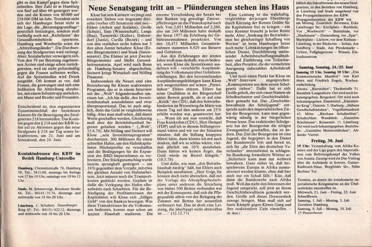 Hamburg_KVZ_1978_25_34