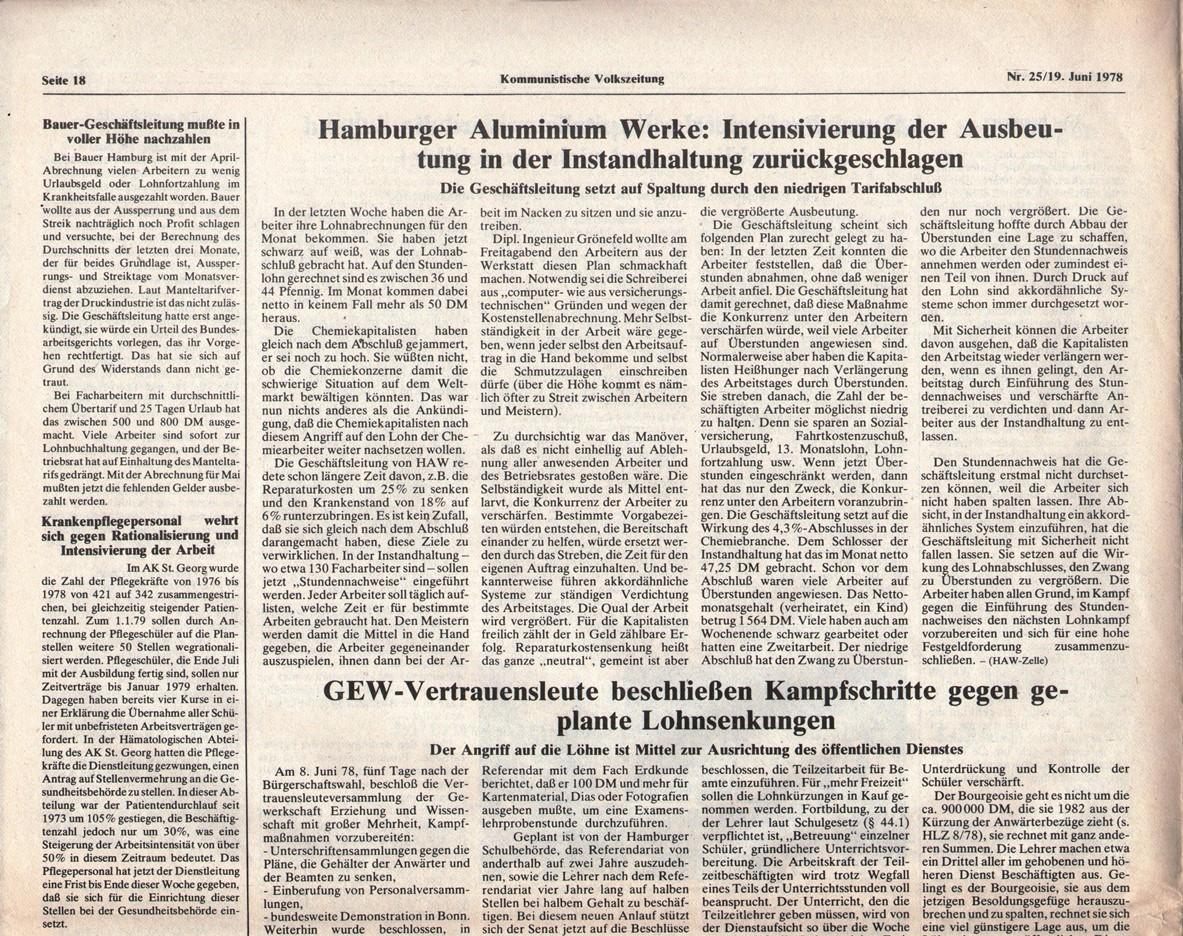 Hamburg_KVZ_1978_25_35