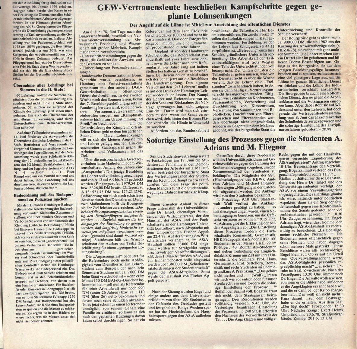 Hamburg_KVZ_1978_25_36