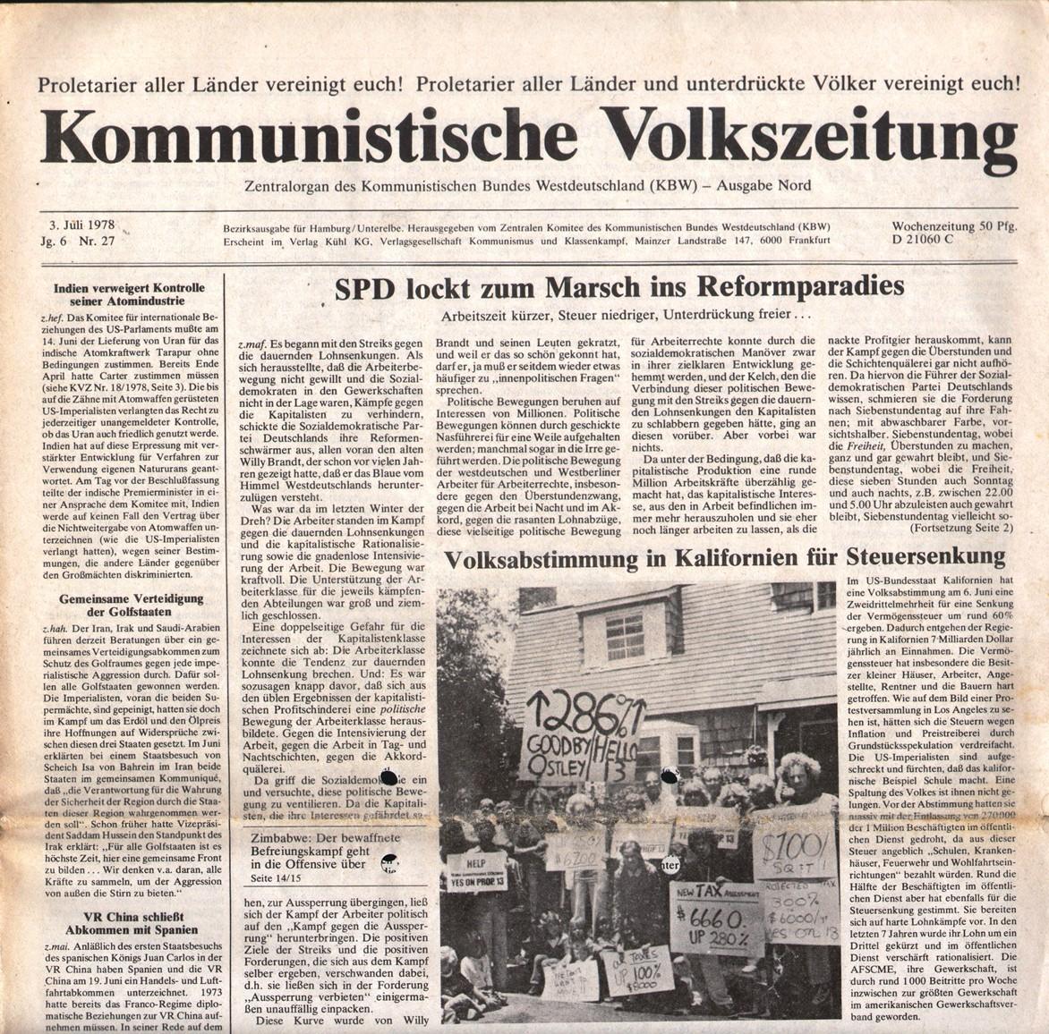 Hamburg_KVZ_1978_27_01