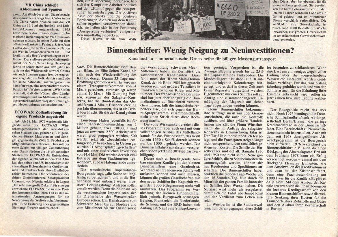 Hamburg_KVZ_1978_27_02
