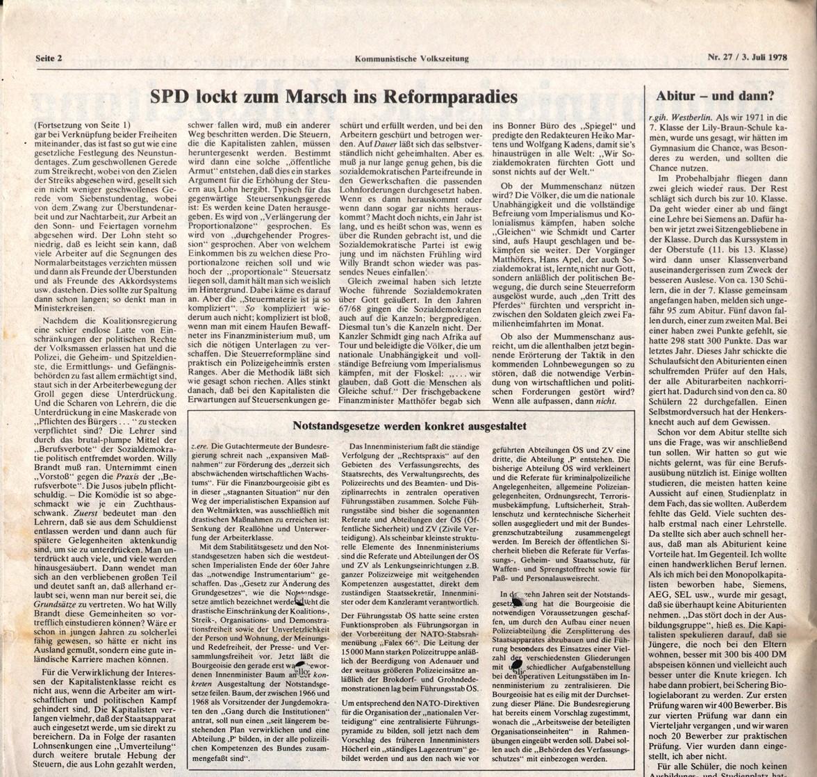 Hamburg_KVZ_1978_27_03