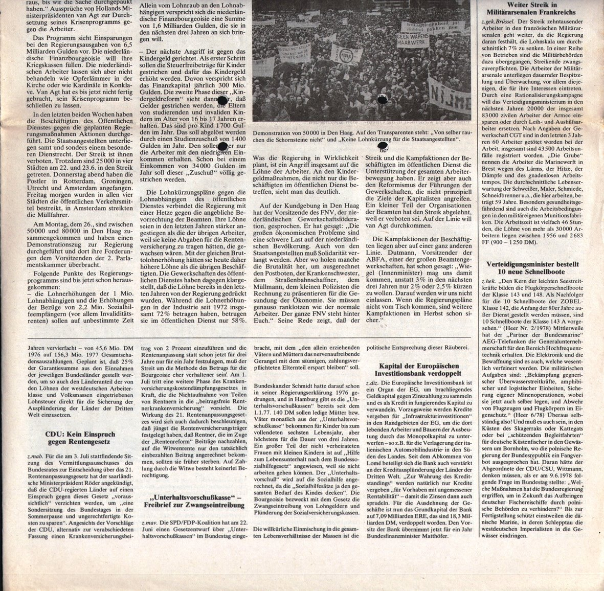 Hamburg_KVZ_1978_27_10