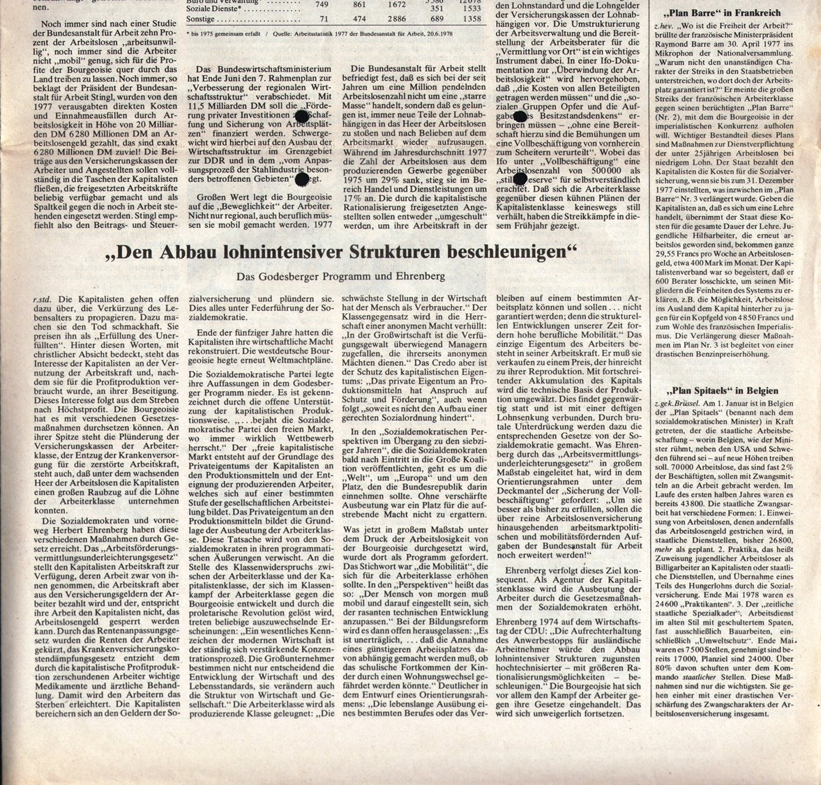 Hamburg_KVZ_1978_27_14