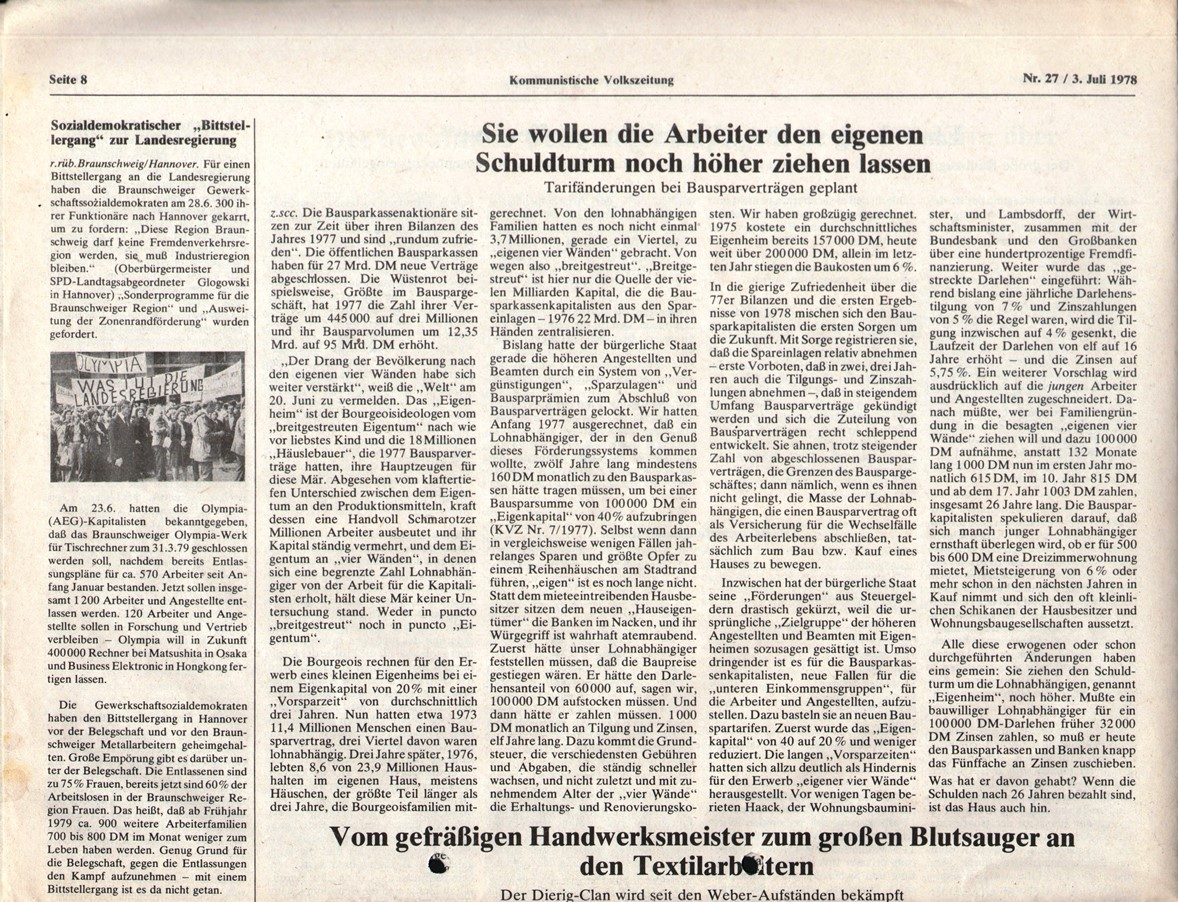 Hamburg_KVZ_1978_27_15
