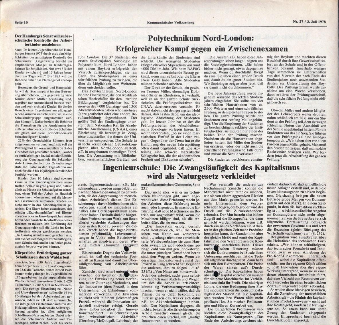 Hamburg_KVZ_1978_27_19