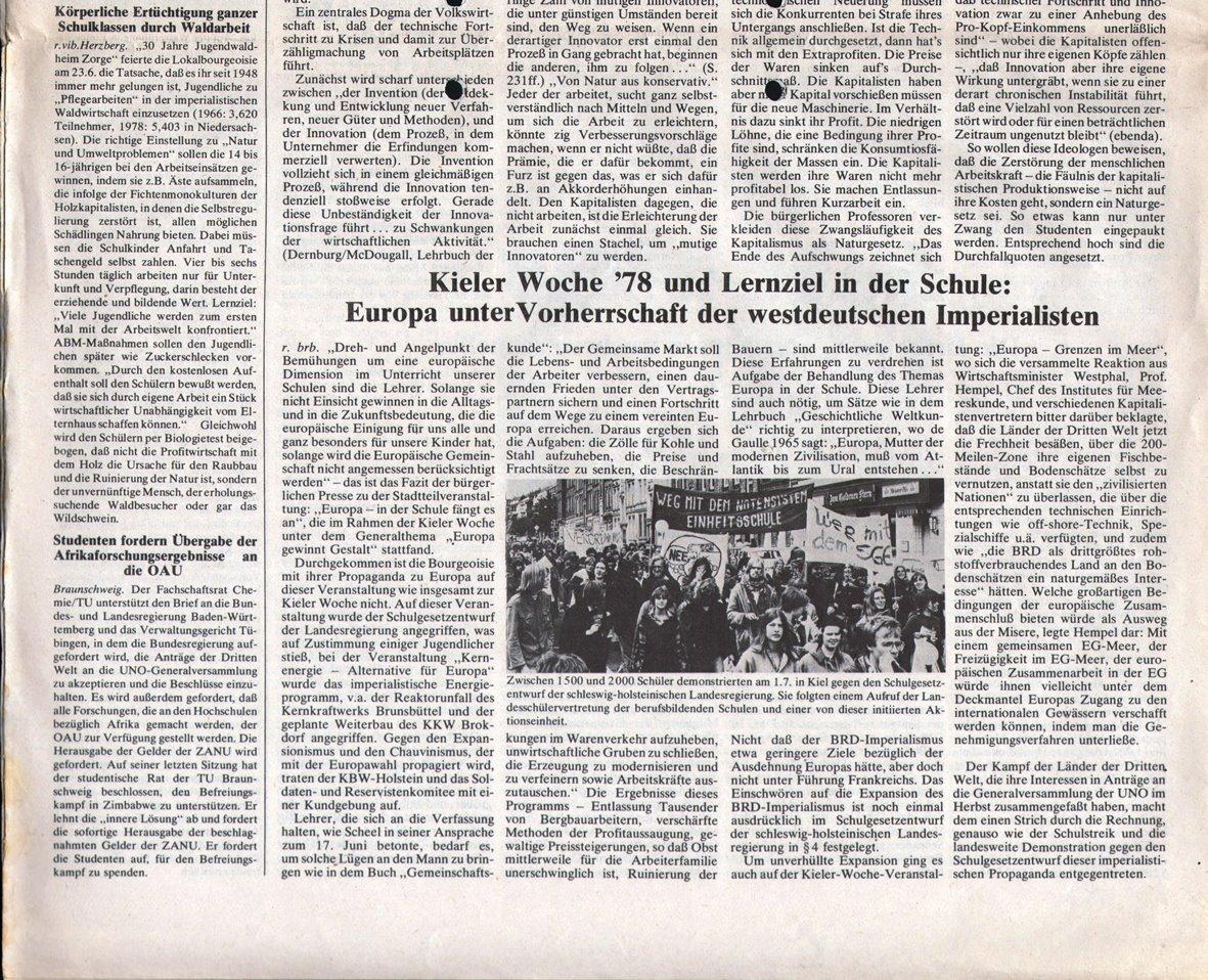Hamburg_KVZ_1978_27_20