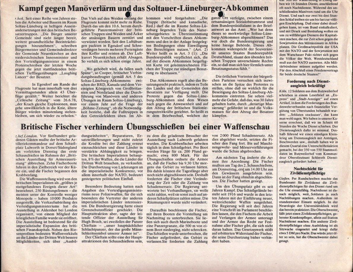 Hamburg_KVZ_1978_27_22