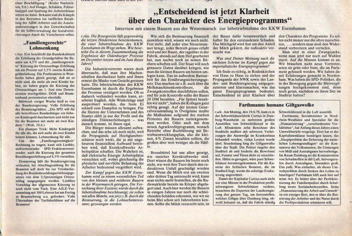 Hamburg_KVZ_1978_27_32