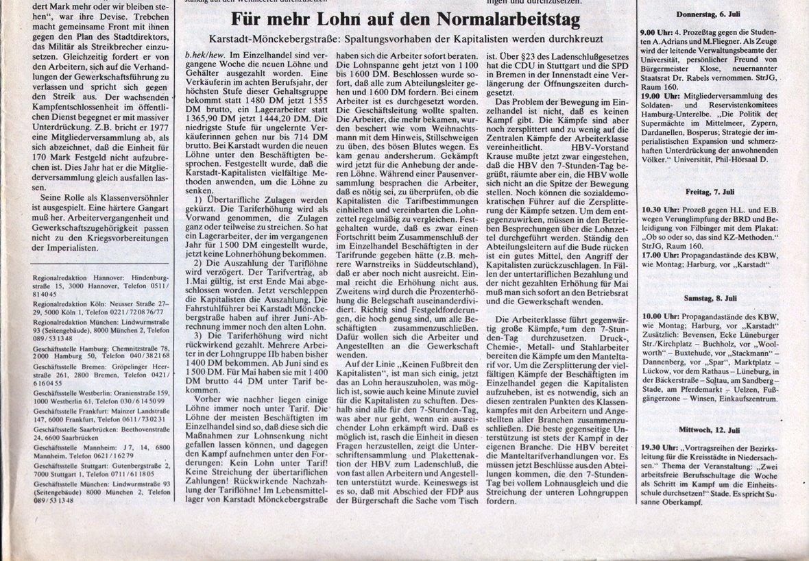 Hamburg_KVZ_1978_27_34